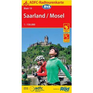 ADFC 19 Mosel/Saarland