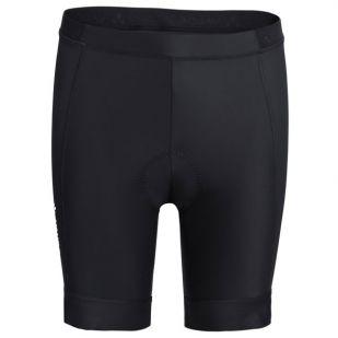Vaude Advanced Pants III Men !