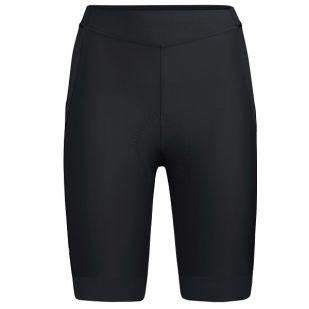 Vaude Women Advanced Pants IV