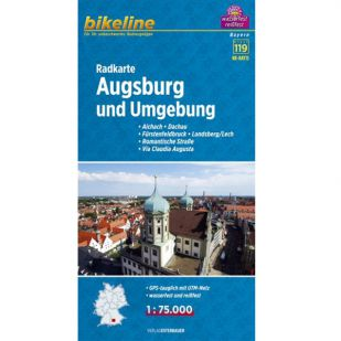 Augsburg und umgebung RK-BAY15