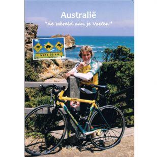 Australië - de Wereld aan je Voeten