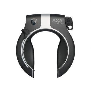 AXA Victory Ringslot