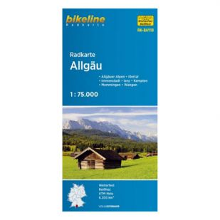 Allgau RK-BAY18 !