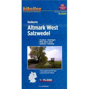 Altmark West Salzwedel RK-SAA01