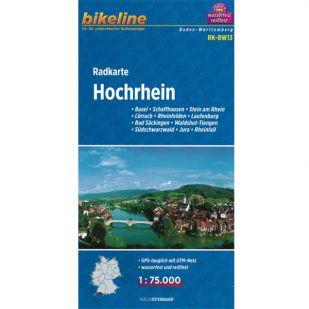 Hochrhein RK-BW13 !