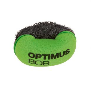 BOB - outdoor spons