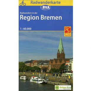 Region Bremen