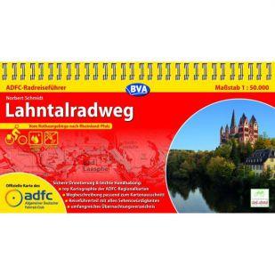 Lahntal Radweg BVA