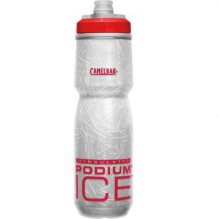 Camelbak Podium Ice Bidon - 600 ml