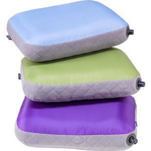 Air-Core Pillow Ultralight