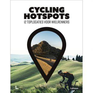 Cycling Hotspots - 12 toplocaties voor wielrenners