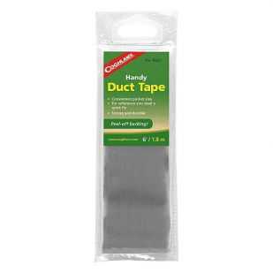 Coghlan`s - Duct Tape