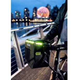 E-Glow Stuurtas (excl adapter)