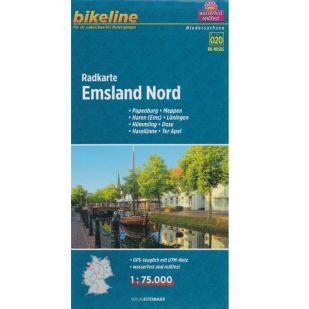 Emsland Nord RK-NDS05