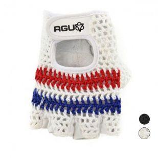 AGU Handschoen Essential