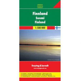 F&B Finland