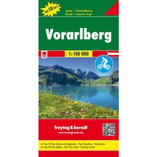 F&B Vorarlberg - OER88