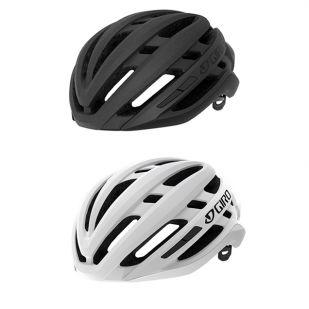 Giro fietshelm Agilis MIPS
