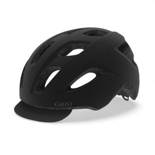 Giro fietshelm Crossley XL