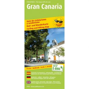 Publicpress: Gran Canaria