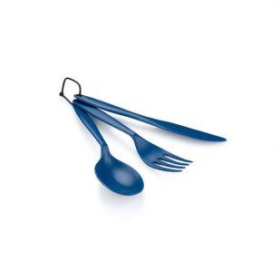 GSI Tekk Cutlery Set