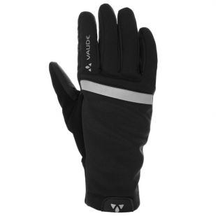 Vaude Hanko Gloves II