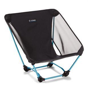 Helinox Ground Chair