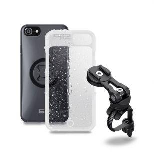 SP Connect Smartphonehouder iPhone 6/6S/7/8/SE