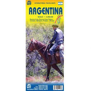 Itm Argentinië