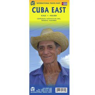 Itm Cuba Oost