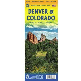 Itm VS - Denver & Colorado