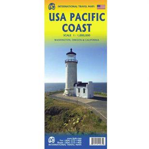 Itm VS - Pacific Coast