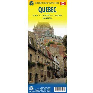 Itm Canada - Quebec