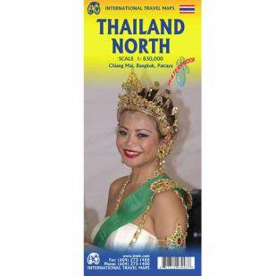 Itm Thailand Noord