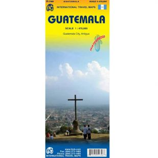 Itm Guatemala
