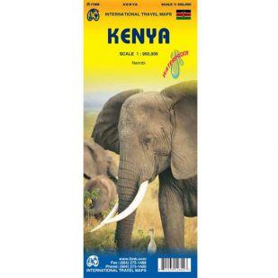 Itm Kenia