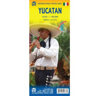 Itm Yucatan
