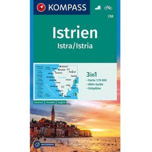 KP238 Istrien