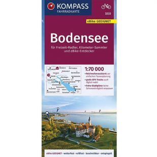 KP3333 Bodensee
