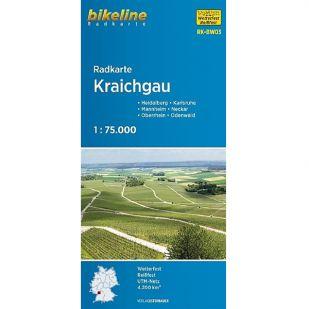 Kraichgau RK-BW03