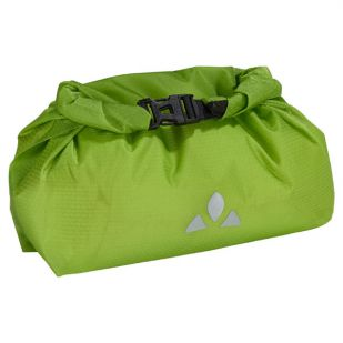 Vaude Aqua Box Light - stuurtas