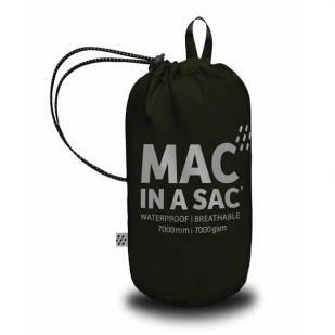 Mac in a Sac - Regenbroek