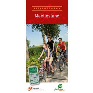 Fietsnetwerk Meetjesland