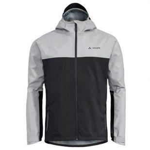Vaude Men's Moab Rain Jacket !