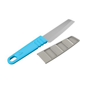 Alpine Kitchen Knife