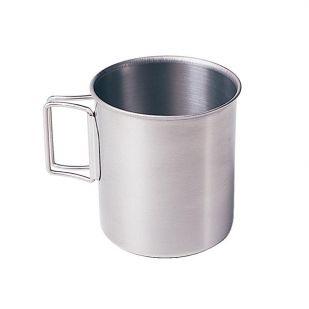 Beker Titanium