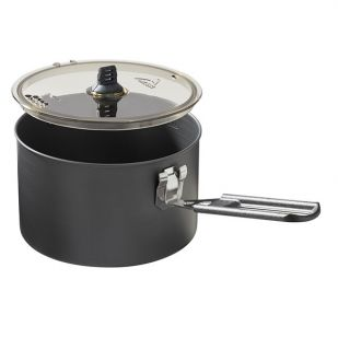Trail Lite 1.3 L Pot