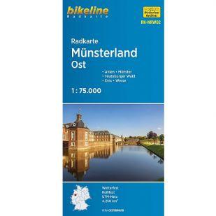 Münsterland Ost RK-NRW02