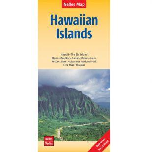 Nelles VS - Hawaii Eilanden