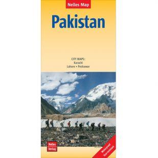 Nelles Pakistan